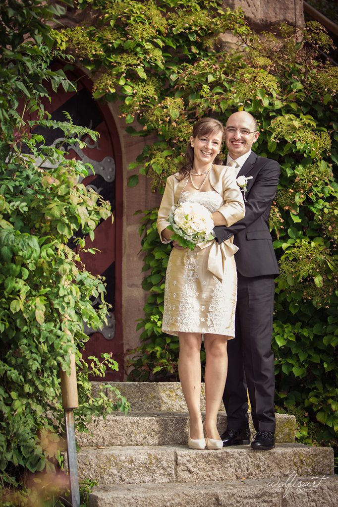 Hochzeit-Sabrina-Alex-0018.jpg