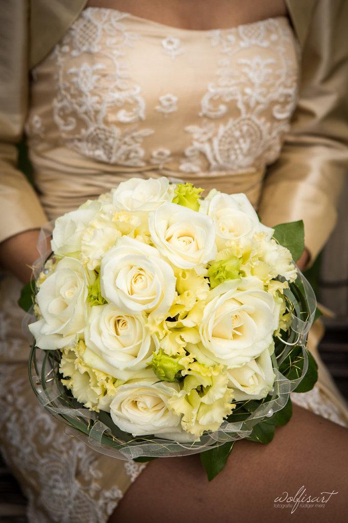 Hochzeit-SabrinaAlex-0028.jpg
