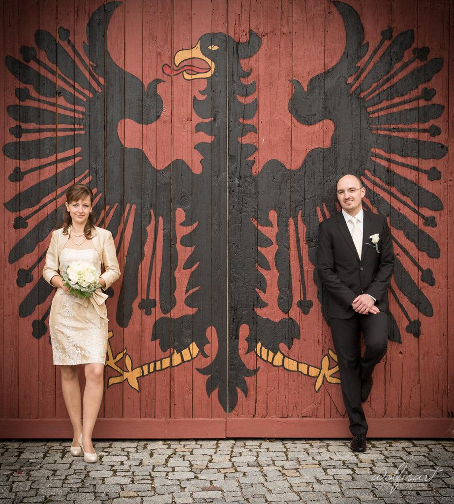 Hochzeit-SabrinaAlex-0041.jpg