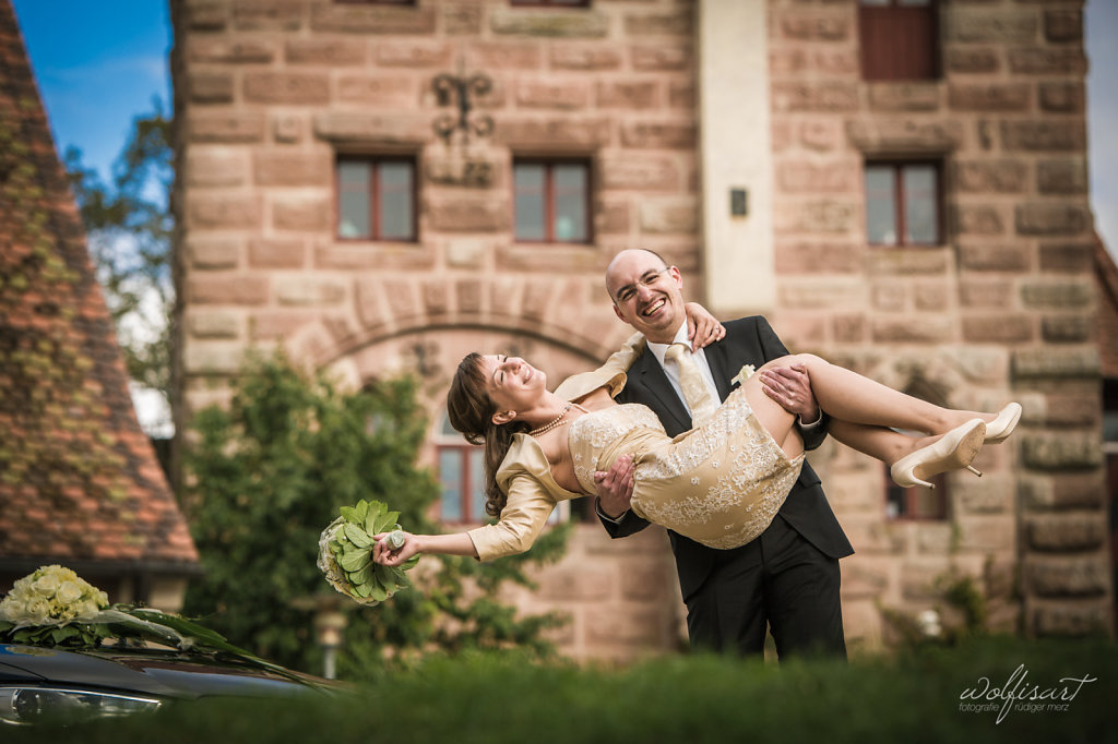 Hochzeit-SabrinaAlex-0060.jpg