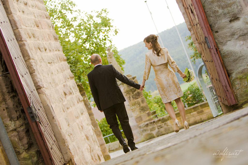 Hochzeit-SabrinaAlex-0071.jpg