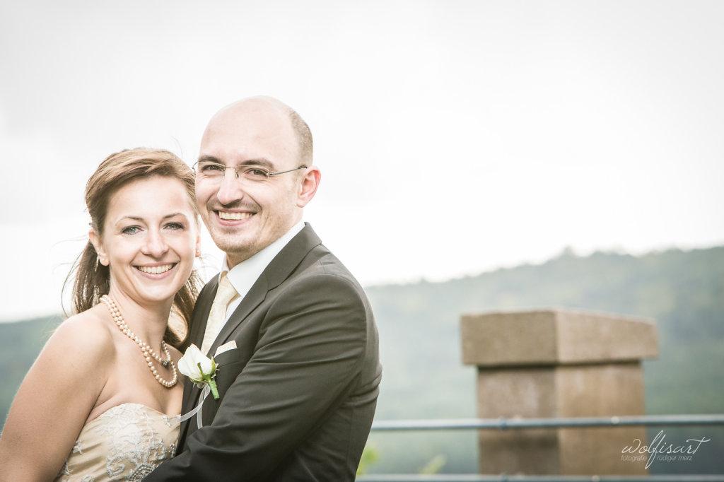 Hochzeit Sabrina&Alex