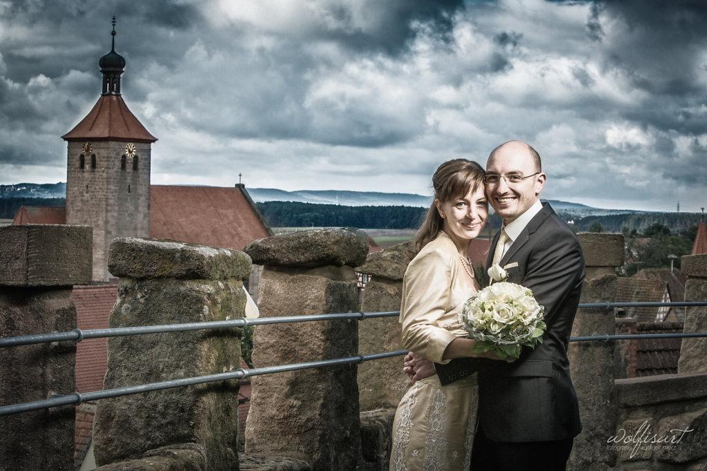 Hochzeit-SabrinaAlex-0099.jpg