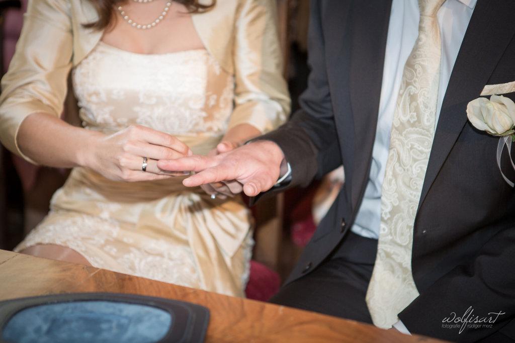 Hochzeit-SabrinaAlex-0153.jpg
