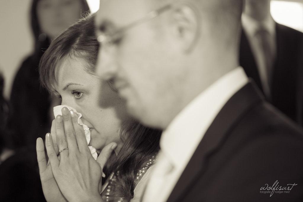 Hochzeit-SabrinaAlex-0163.jpg