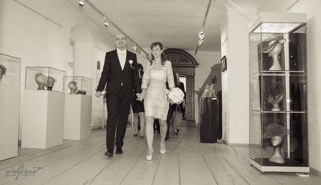 Hochzeit-SabrinaAlex-0198.jpg