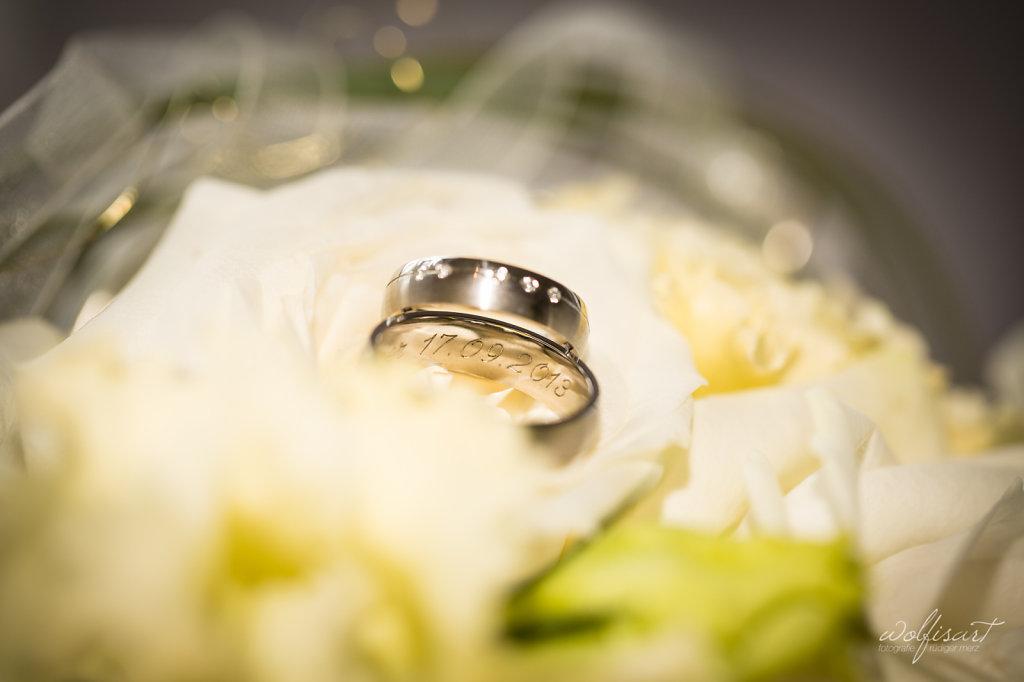 Hochzeit-SabrinaAlex-0202.jpg