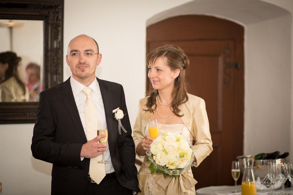 Hochzeit-SabrinaAlex-0221.jpg