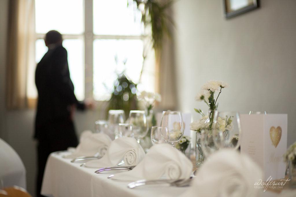 Hochzeit-SabrinaAlex-0246.jpg