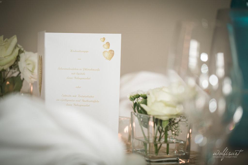 Hochzeit-SabrinaAlex-0248.jpg