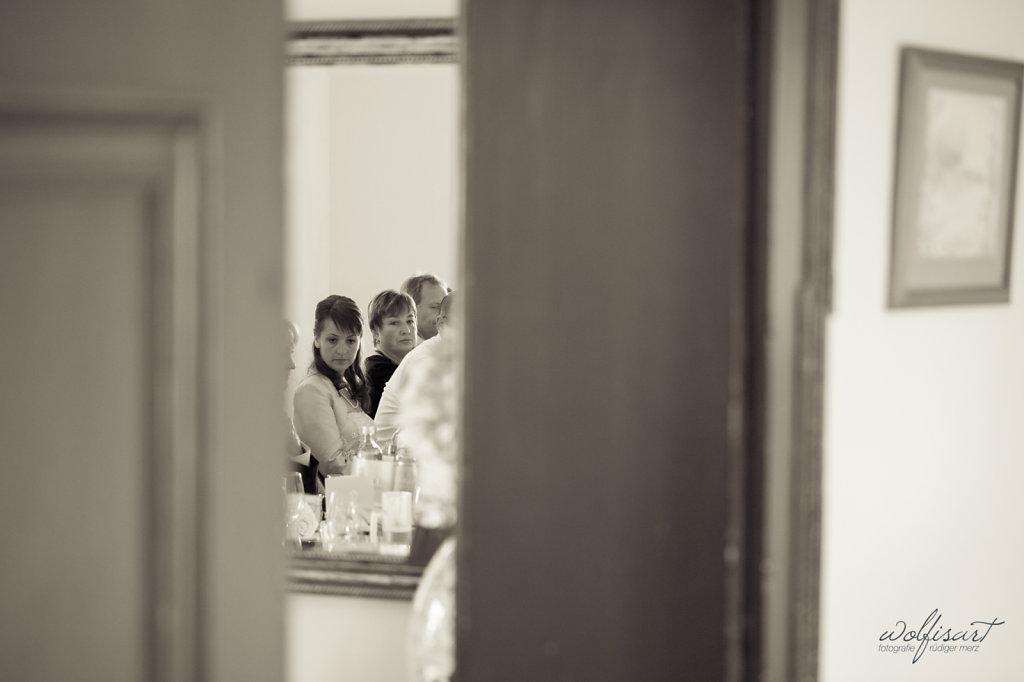 Hochzeit-SabrinaAlex-0254.jpg