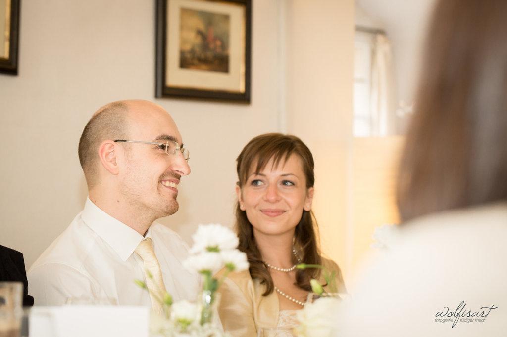 Hochzeit-SabrinaAlex-0265.jpg