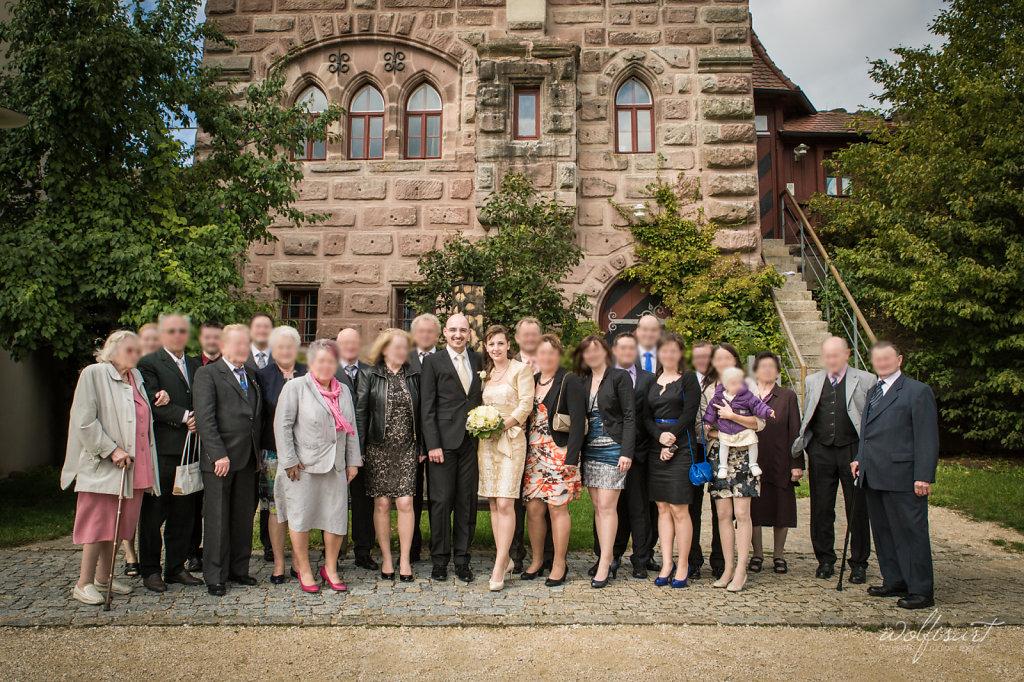 Hochzeit-SabrinaAlex-0291.jpg