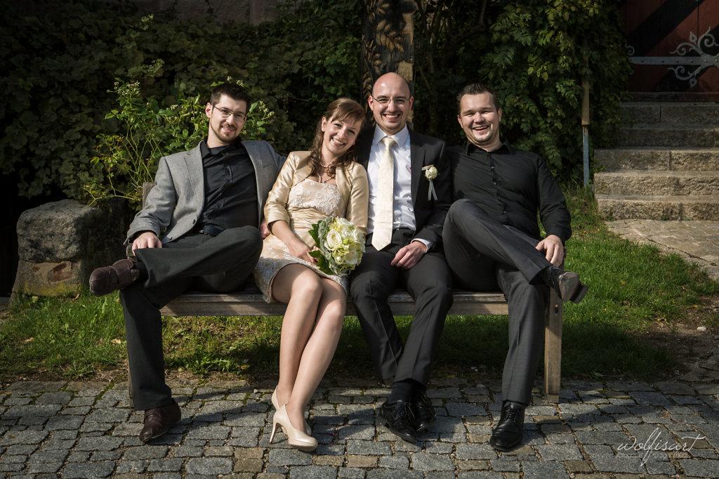 Hochzeit-SabrinaAlex-0311.jpg