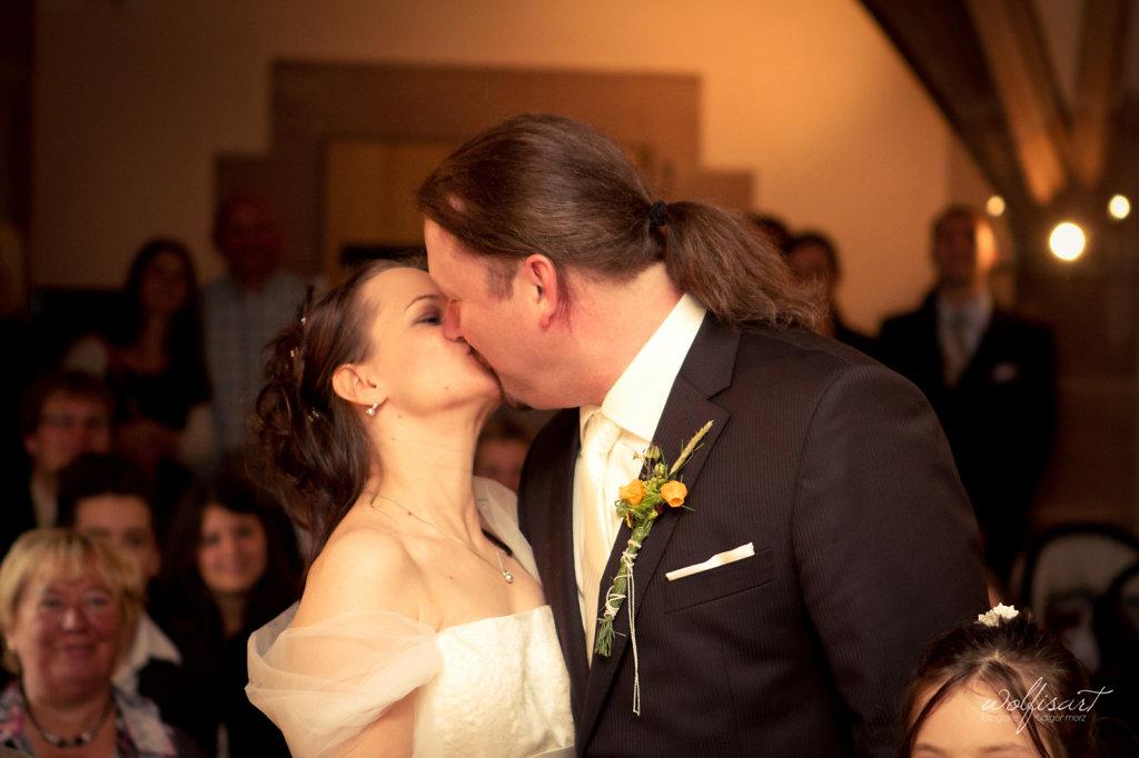 Hochzeit-Conny-und-Andi-200.jpg