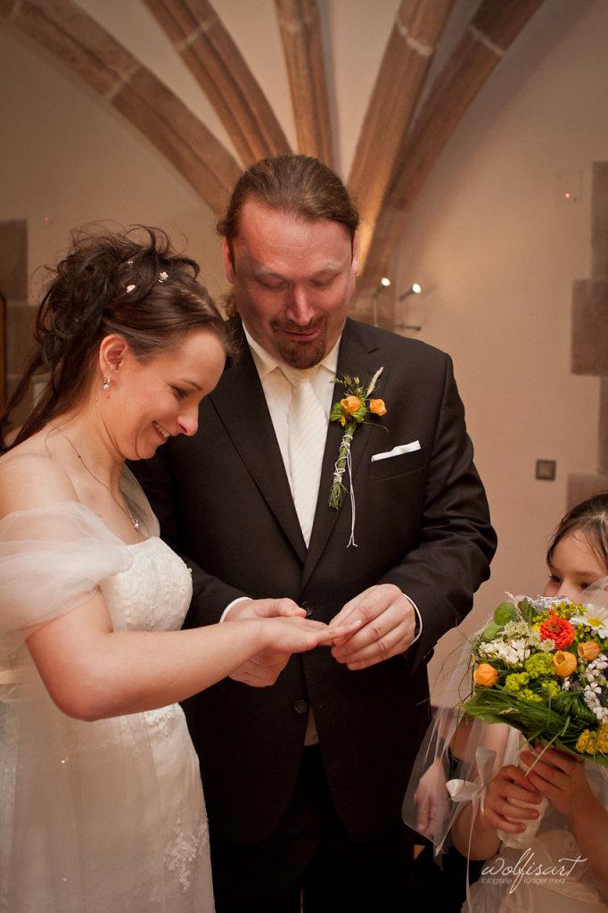 Hochzeit-Conny-und-Andi-203.jpg