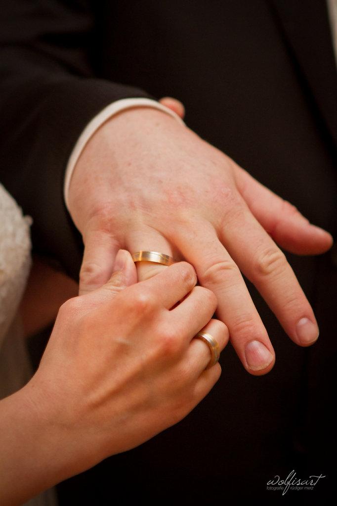 Hochzeit-Conny-und-Andi-206.jpg