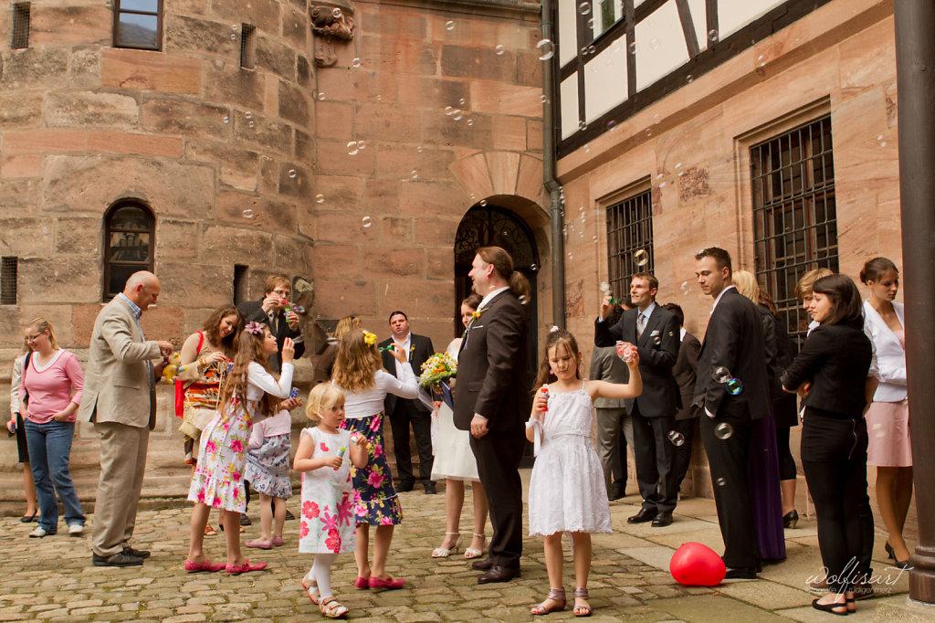 Hochzeit-Conny-und-Andi-263.jpg