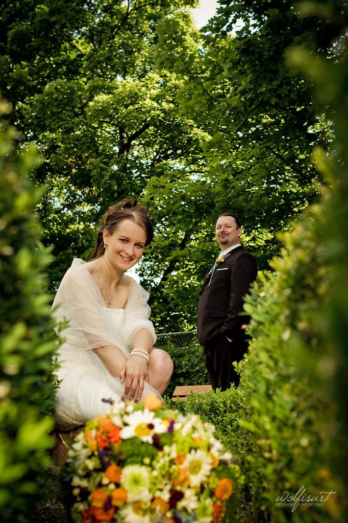 Hochzeit-Conny-und-Andi-139.jpg