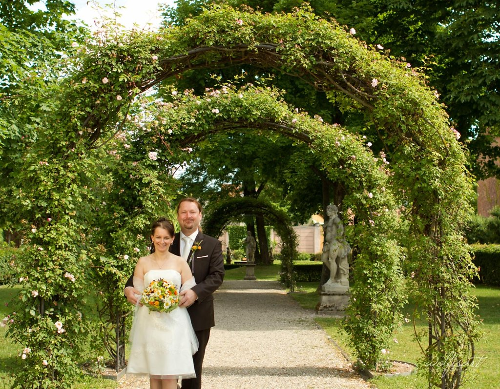 Hochzeit-Conny-und-Andi-147.jpg