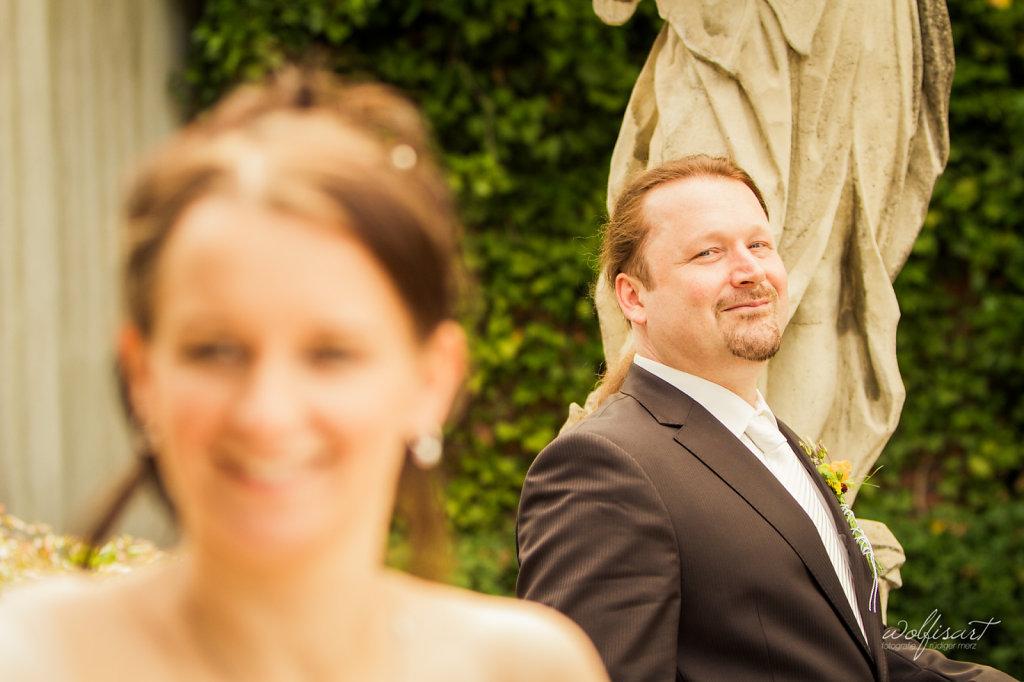 Hochzeit-Conny-und-Andi-066.jpg