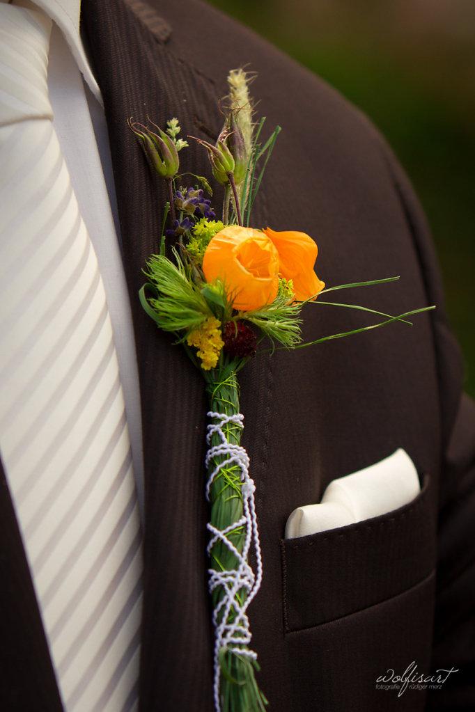 Hochzeit-Conny-und-Andi-073.jpg
