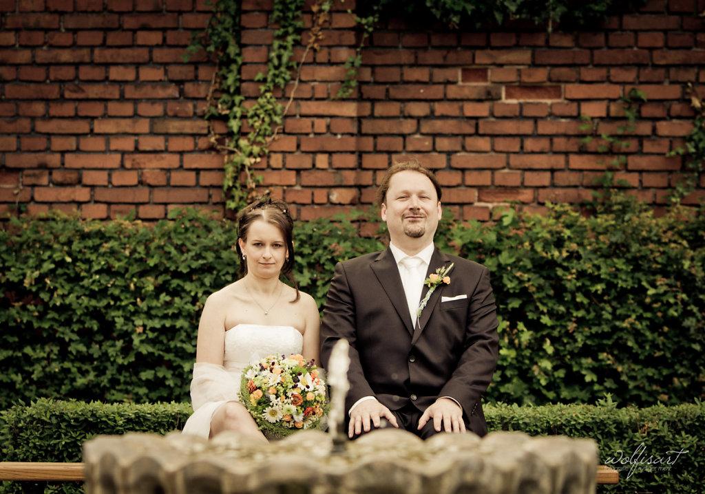 Hochzeit-Conny-und-Andi-055.jpg