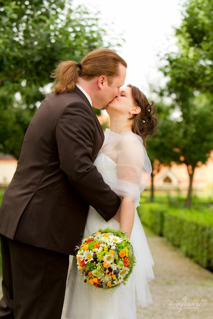 Hochzeit-Conny-und-Andi-087.jpg