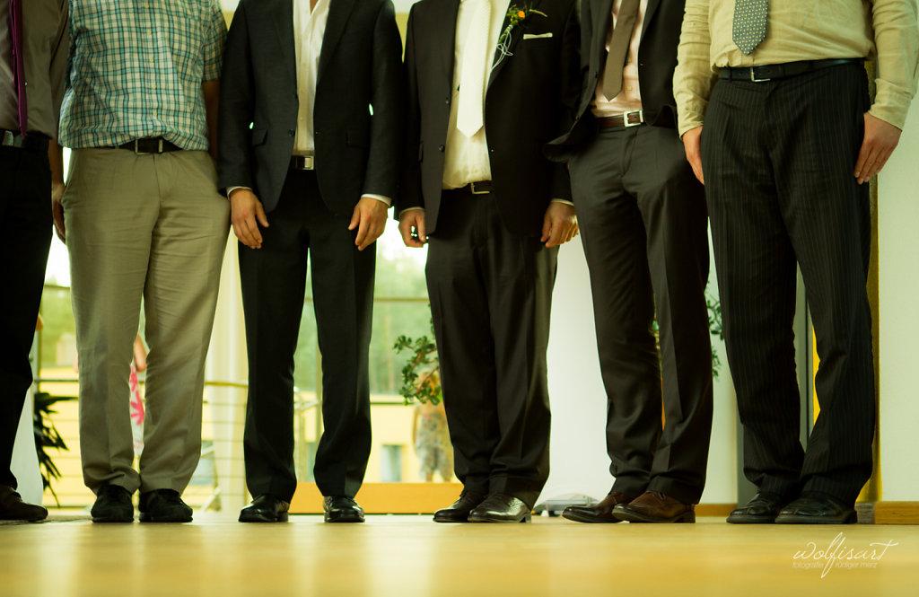 Hochzeit-Conny-und-Andi-529.jpg