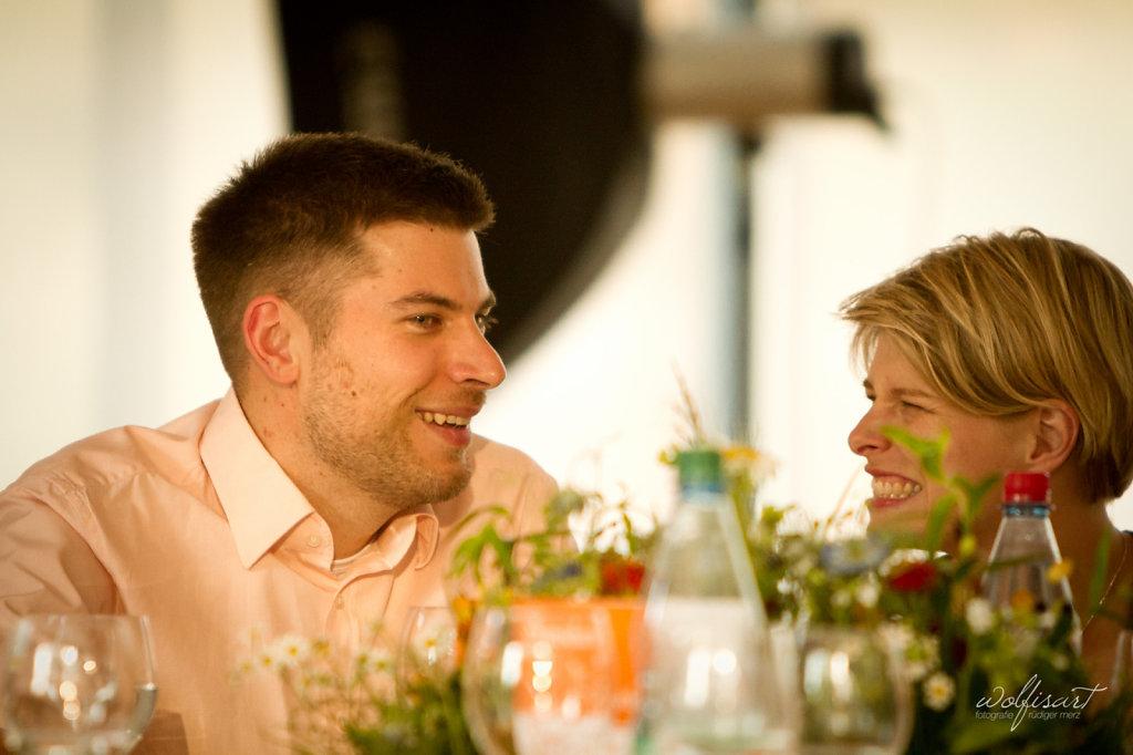 Hochzeit-Conny-und-Andi-577.jpg